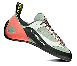 La Sportiva Finale Climbing Shoes - Women's