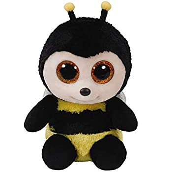 Best bumble bee beanie baby Reviews