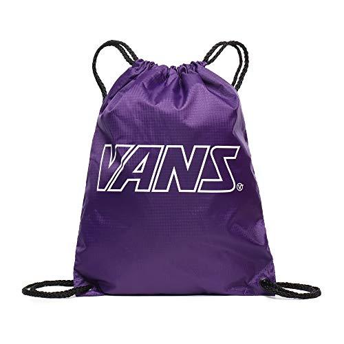 League Bench Bag, League Banktasche, VN0002W630X1, Violett, VN0002W630X1