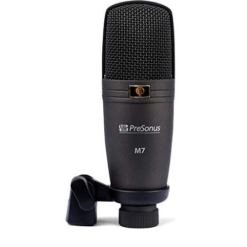 PreSonusDTMセットAudioBoxStudioUltimateBundle25thAnniversary