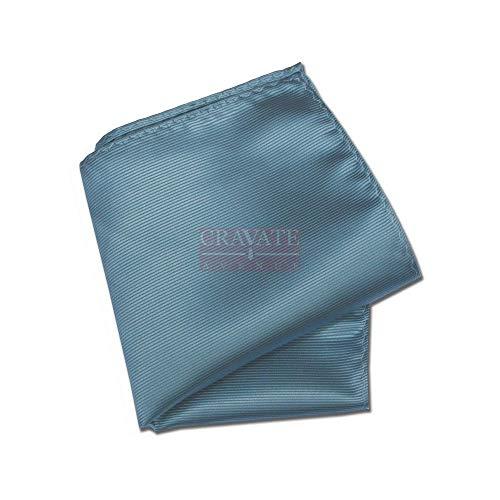 Clj Charles Le Jeune - Pochette Bleu, Luze