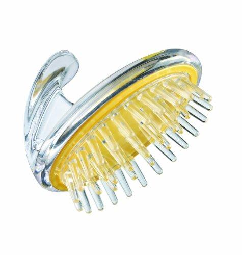 Conair Shampoo Brush for Dogs