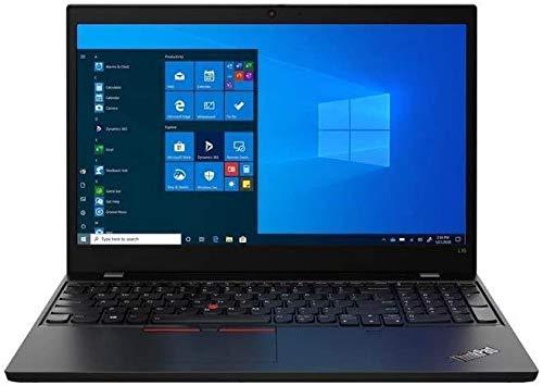 Lenovo ThinkPad L15 15.6