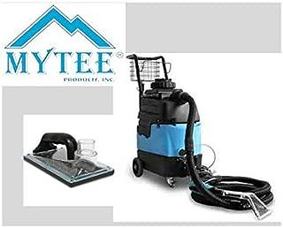 mytee heated extractor