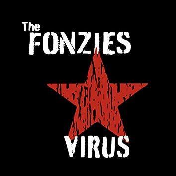 Virus (Second Cast)