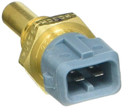 Bosch 0 280 130 026 Sensor, Kühlmitteltemperatur