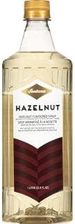 Best vanilla syrup starbucks ingredients Reviews