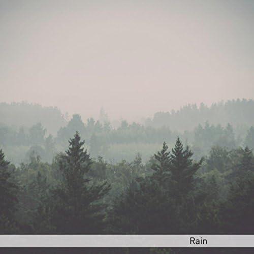 Sonido de Lluvia Relajante, Rain Sounds And Sounds of Nature & Regn Lyder