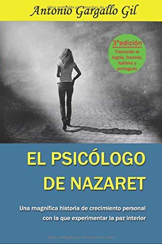 El psicólogo de Nazaret