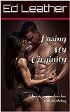 Losing My Virginity: Cherry popped on her 18th birthday