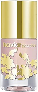 Catrice–Limited Edition Caviar gauche for Catrice Nail Lacquer nº C04Rose d or contenido: 10ml Esmalte de Uñas para ...