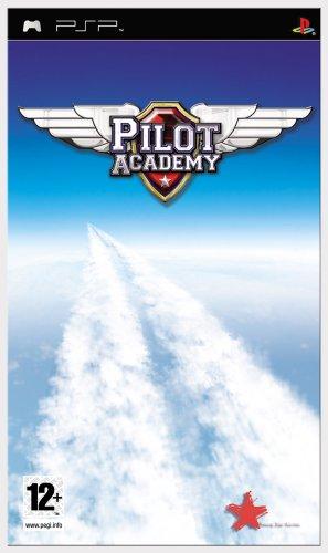 Pilot Academy (PSP)