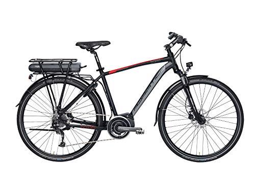 Adriatica Bici Bicicletta ELETTRICA Uomo 28' E1 Steps Shimano 8V 250W