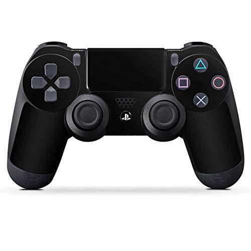 DeinDesign Skin kompatibel mit Sony Playstation 4 PS4 Controller Aufkleber Folie Sticker Coffee Kaffee Becher