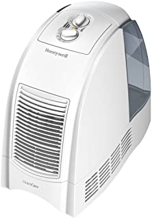 Best honeywell quietcare humidifier manual Reviews
