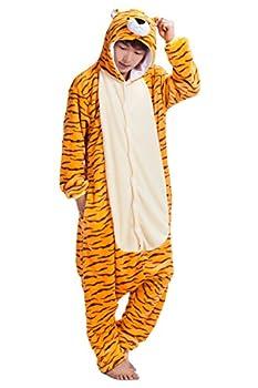 Best tiger onesie Reviews