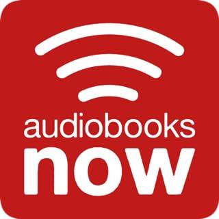 Amazon com: Last 30 days - Books & Comics: Apps & Games