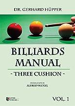 Amazon.es: Zoom Best - Billar / Deporte: Libros