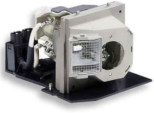 Wintec Compatible 310-6896 Replacement lamp for Dell 5100mp Projector