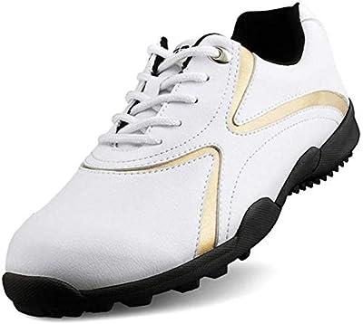 SQL Zapatos Golf los