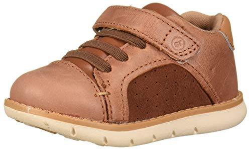 Buy Baby Boy Pod Shoe