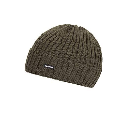 Eisbär Lasse Hat - outdoorgreen