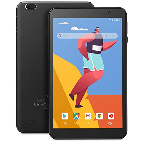VANKYO MatrixPad S8 Tablet 8 inch, Android 9.0 Pie, 2 GB...