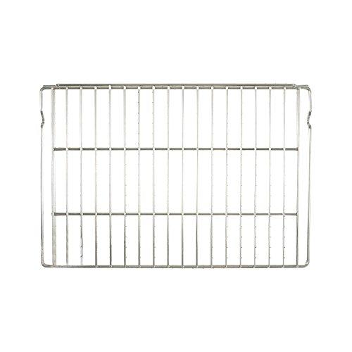 dacor oven rack - 1