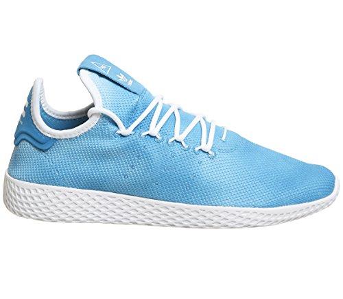 adidas DA9618 Sneaker Unisex Light Blu 36