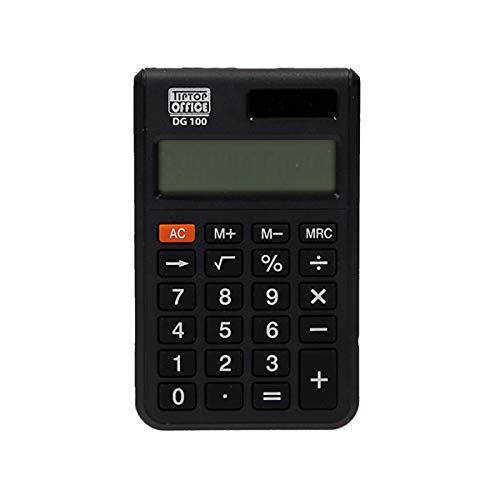 SPIRIT TTO Taschenrechner 12-stellig ''DG-100''