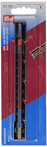 Prym 611738 - Kit de Costura