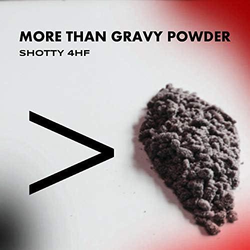 Shotty 4hf