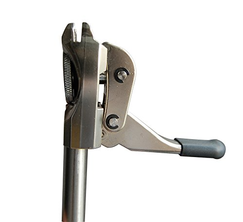 MXBAOHENG Hanheng Instrument Co.?H&H Raquette de...