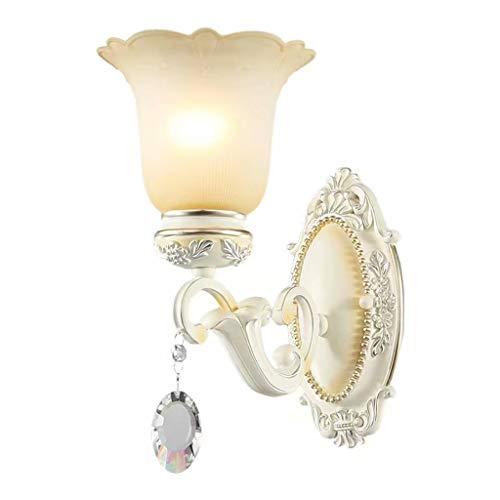 Applique chambre lampe de chevet escalier lampe