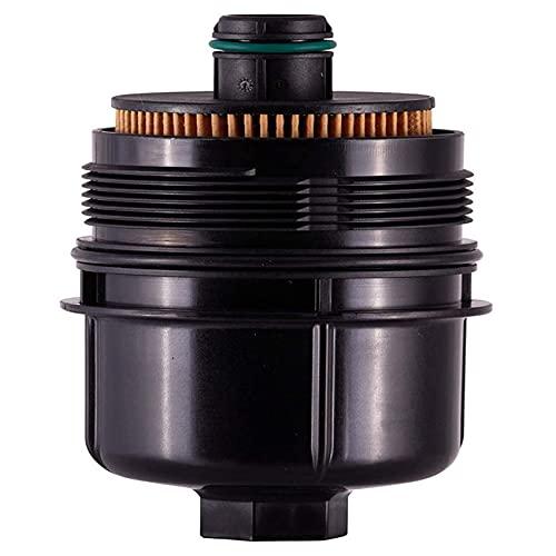 Baalaa Filtro de Aceite de Motor de Coche para JL 1500 2020 68507598AA