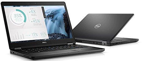 Compare Dell Latitude 5480 (6R2TF) vs other laptops