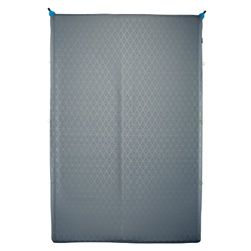Therm-a-Rest Synergy Sheet XL 2020
