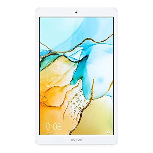 HONOR Pad 5 8 (8-inch, 4+64GB, FHD Display, Wi-Fi...