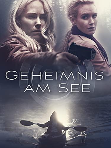 Geheimnis am See (Secrets at the Lake) [OV]