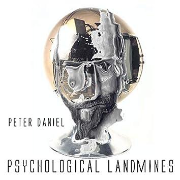 Psychological Landmines