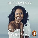 Becoming - Penguin Books Ltd - 13/11/2018