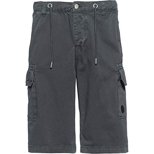 WLD Out of Funk II Short de Cargo pour Homme XL Anthracite