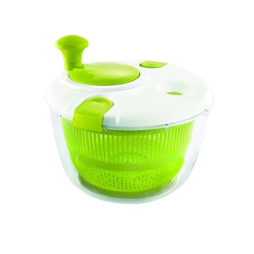 Leifheit Comfortline Salad Spinner