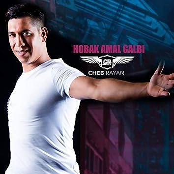 Hobak Amal Galbi