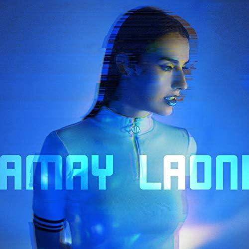 Amay Laoni