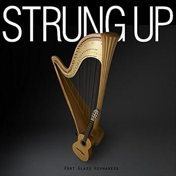 Strung Up