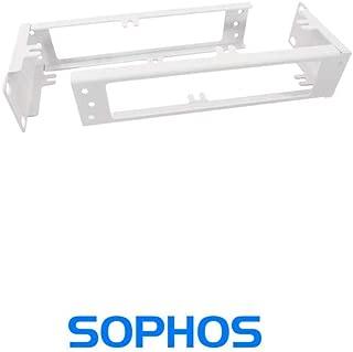Sophos | RMSZTCH1C | SG 125(w)/135(w) Rev.3 Rackmount kit