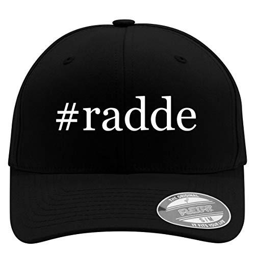 center caps for radd - 7