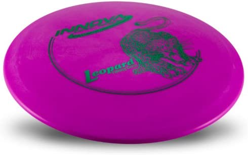 Max 86% Recommended OFF Innova DX Leopard