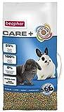 beaphar Care+ Kaninchen - 10 kg
